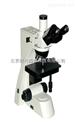 時代TMV3003A正置金相顯微鏡
