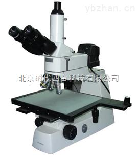時代TMV201/201A系列正置金相顯微鏡