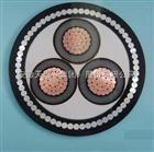 ZRA-YJV22-3.6/6KV-3*240高压电缆