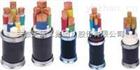 变频硅橡胶电缆