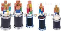 BPGGP变频硅橡胶电缆