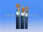0.66/1.14KV及以下煤矿用移动阻燃软电缆