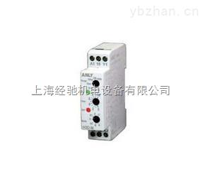 H3D-M多功能限时继电器