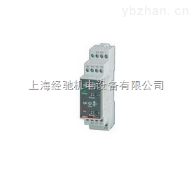 ET2-41双调型限时继电器