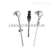 WZPK-165S铠装铂电阻