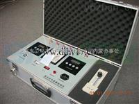 装修污染检测仪