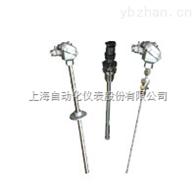 WZPK2-266SA铠装铂电阻