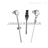 WZPK2-366SA铠装铂电阻