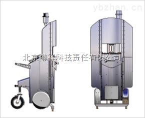 LCS移動式激光測厚儀—LCS