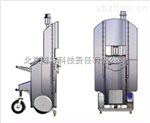 LCS移动式激光测厚仪—LCS