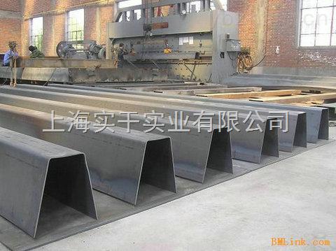 上海40噸防爆汽車衡總廠