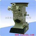 干涉显微镜