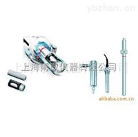 DOG-208F纯水溶氧电,溶氧探头,DO传感器厂家