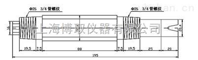 在线氟离子电生产厂家,氟离子电价格