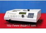721分光光度计,上海721可见分光光度计厂家