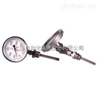 WSSX-452电接点双金属温度计