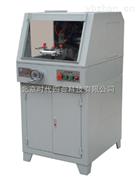 时代TQG-5(立式)、TQG-5A(立式)金相试样切割机