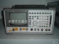 HP8920Ahp8920A无线电综合测试仪租售