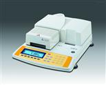 水分測定儀CH-MA100