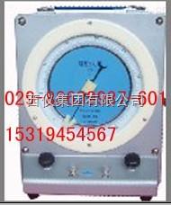 BXY-250-医疗用台式精密血压计