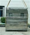 管道高温低温测试箱批发市场