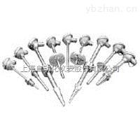 WRNK-1324多对式铠装热电偶上海自动化仪表三厂
