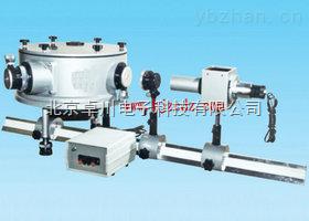 YH.01-WDF-反射式棱镜单色仪 北京