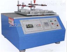 GT-MC-5铅笔硬度耐磨擦试验机