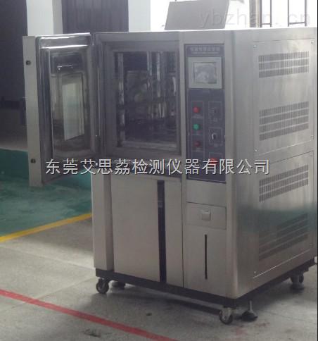 湖南模拟运输振动试验台用途