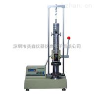 SD-5000温州山度(SUNDOO)弹簧拉压试验机