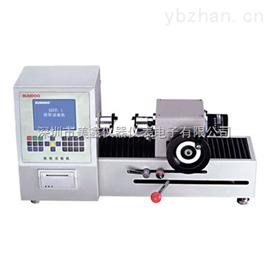 SDT-0.2温州山度(SUNDOO)弹簧扭矩试验机  温州山度(SUNDOO)弹簧扭矩试验机  扭矩表