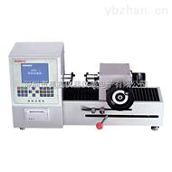 SDT-0.5温州山度(SUNDOO)弹簧扭矩试验机  扭矩表