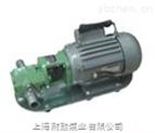 微型齒輪油泵,WCB手提式齒輪泵哪家有賣