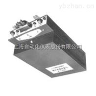 ZPE-2010QⅡ伺服放大器上海自动化仪表十一厂