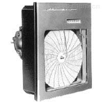 CWC-410双波纹管差压计上海自动化仪表十一厂