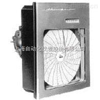 CWC-610双波纹管差压计上海自动化仪表十一厂