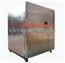 可編程高低溫沖擊實驗機開發和生產更的產品