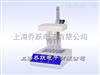 QYN100-2氮气浓缩装置价格/上海氮气浓缩装置厂家