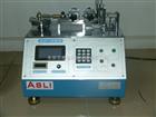 全自动电脑式插拔力试验箱 品质可靠技术厂家