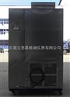河北省廊坊高低温测试箱