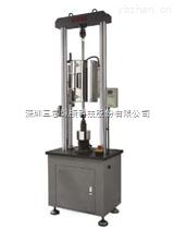 三思纵横机械式高温持久蠕变试验机