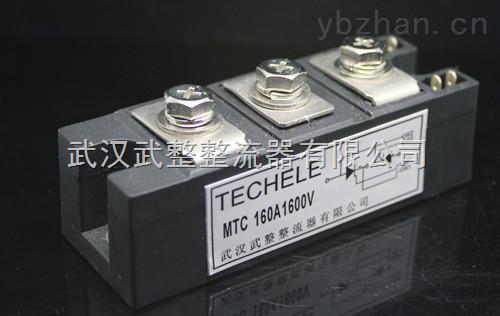 MTC160A2000V     MTC160A2000V