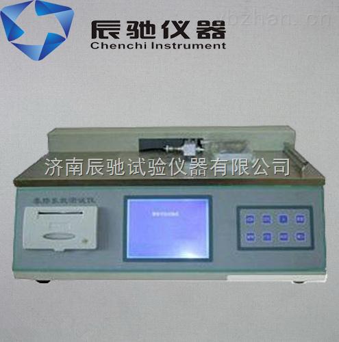 纸张动静摩擦系数仪)_(纸板摩擦系数测定仪