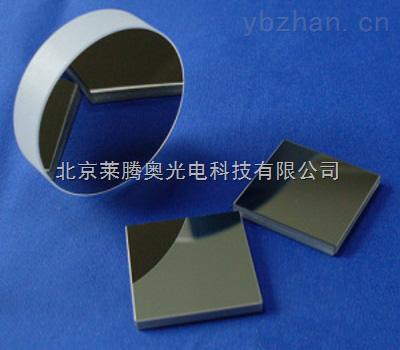 供应多种反射镜保护铝膜反射镜