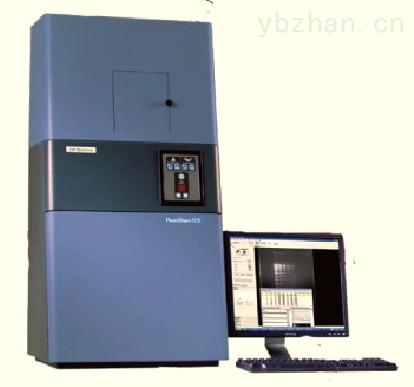多功能凝胶成像与分析系统FluorChem®FC3/FC2