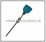 GT-76-高温烟气流量计010-51657611