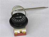 3S機械式溫度控制器
