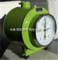 電遠傳濕式氣體流量計/ 濕式氣體流量計(防腐5L不銹鋼)