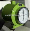 电远传湿式气体流量计/ 湿式气体流量计(防腐5L不锈钢)
