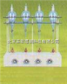 全自动射流萃取器/全自动四联射流萃取器